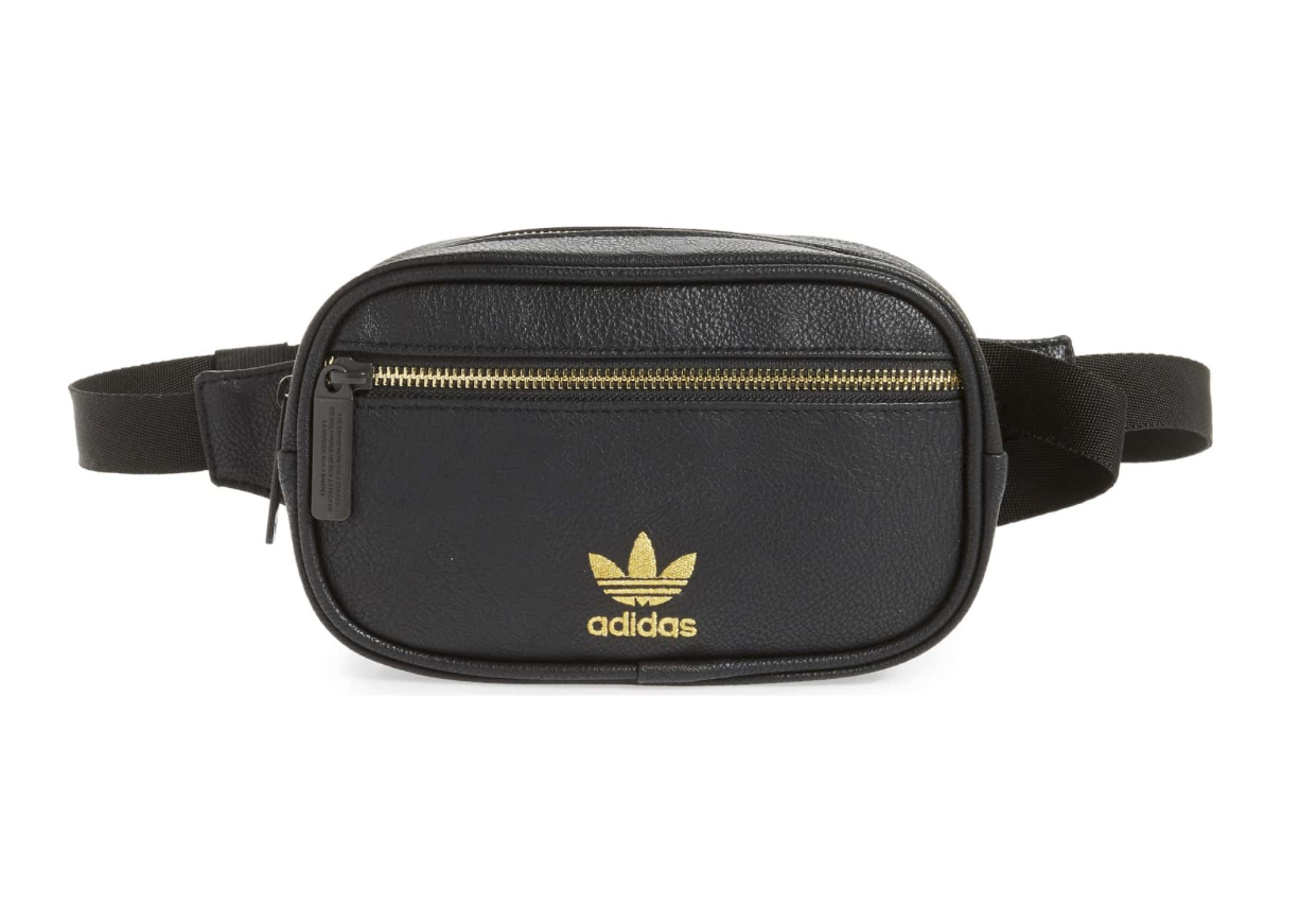 Fanny pack.png