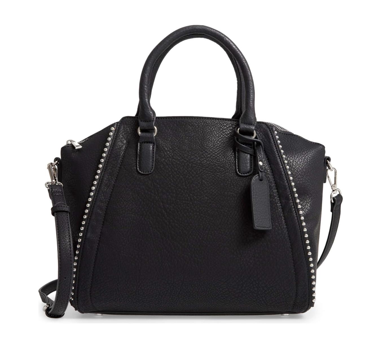Large black bag.png