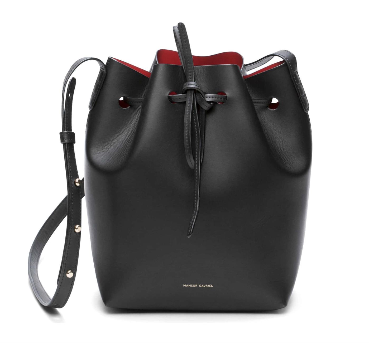 black bucket bag.png