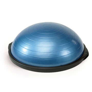SPR-BOSU-Blue-Bosu-Ball21.jpg