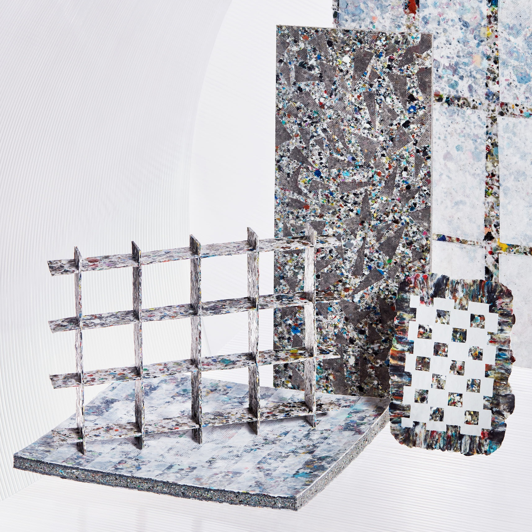 envisions-ECO-oh!-recycled plastics in process-photography-Ronald Smits-12.jpg