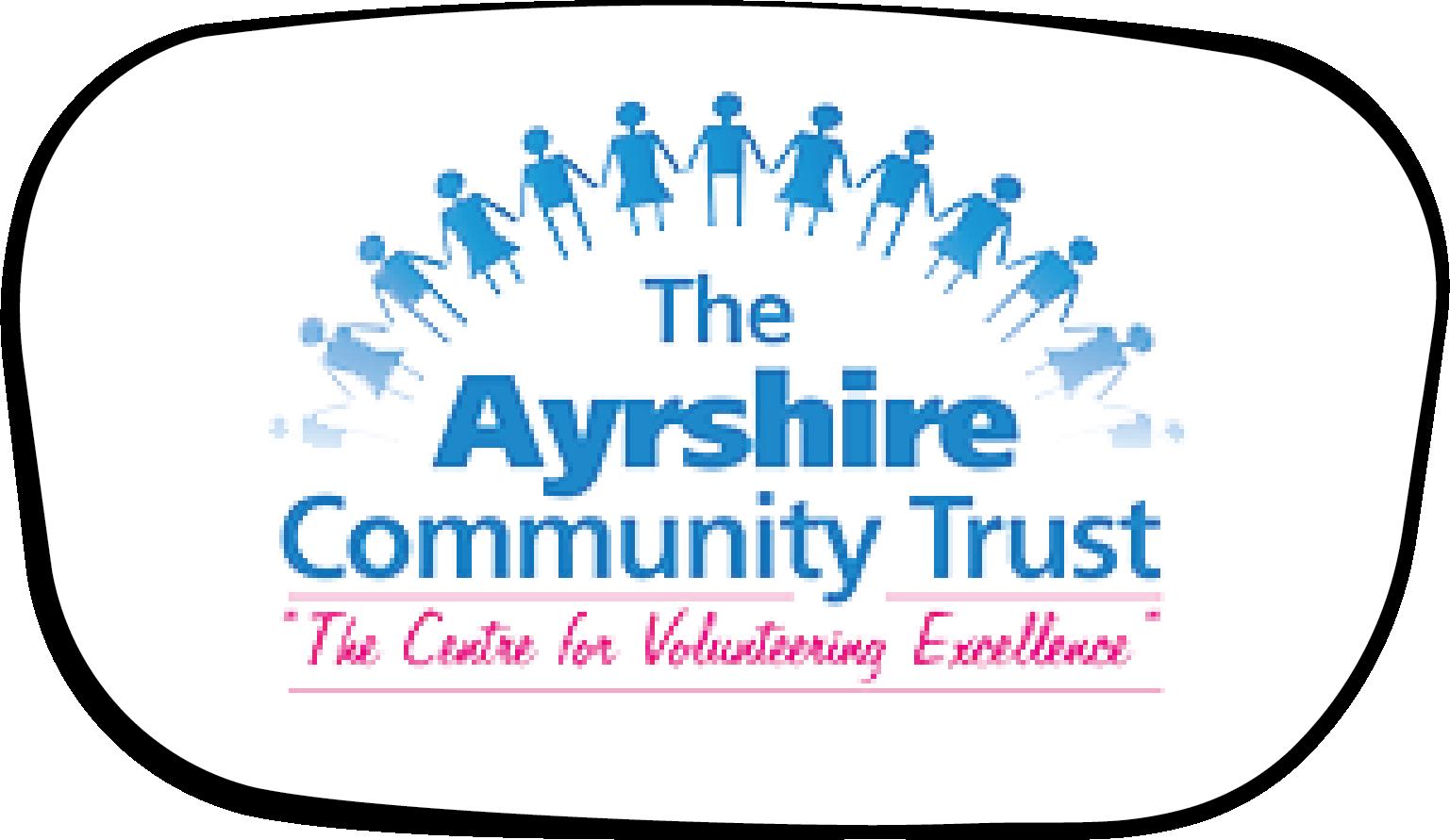 Ayrshire Community Trust