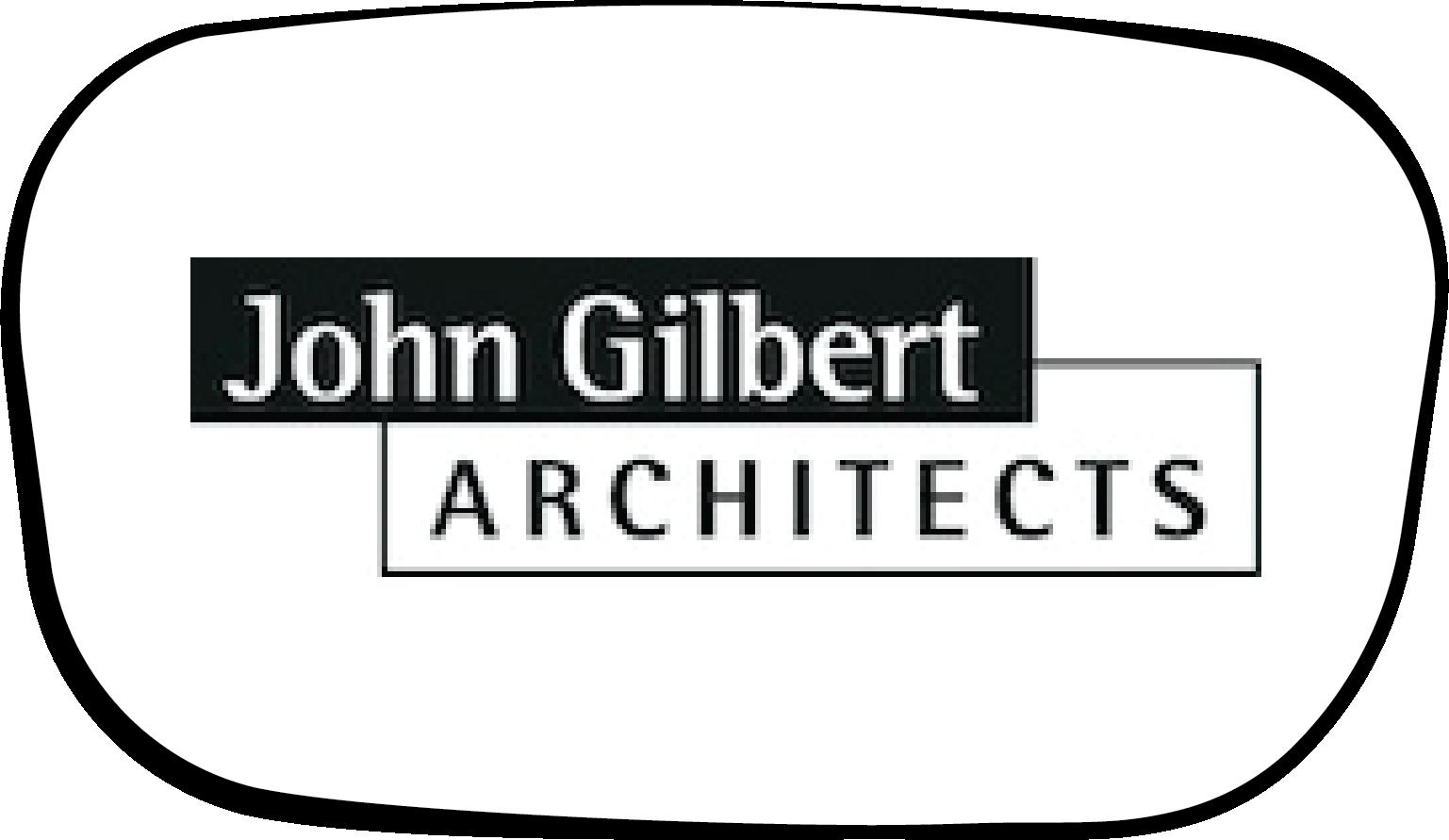 John Gilbert Architects