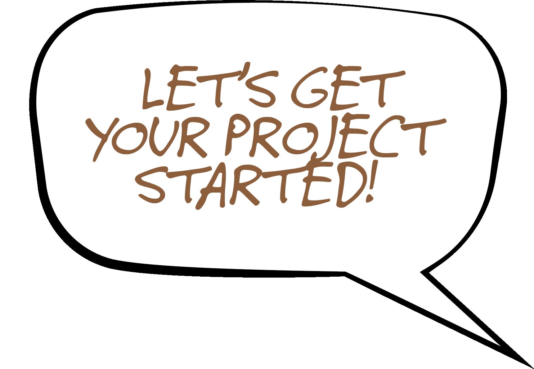 Speech_Text_Project.png