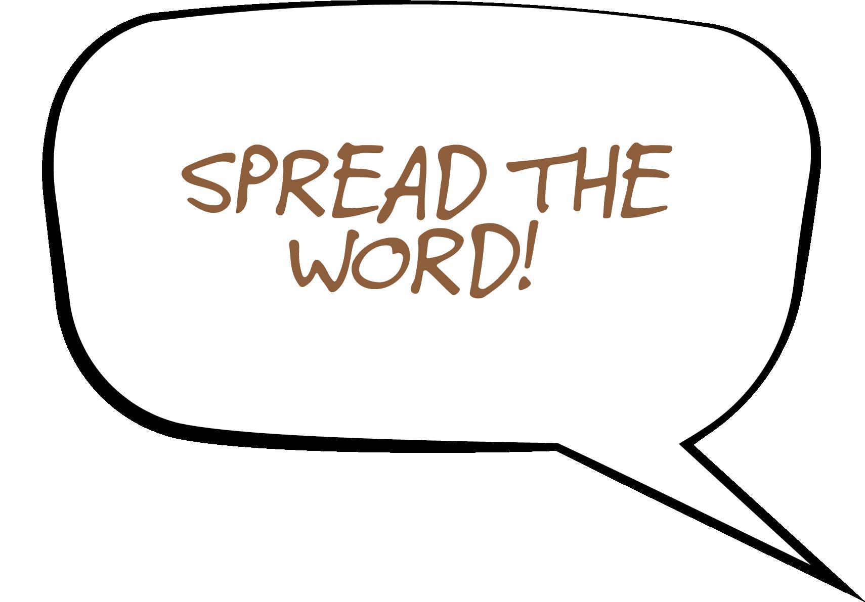 Speech_Text_Spread.png