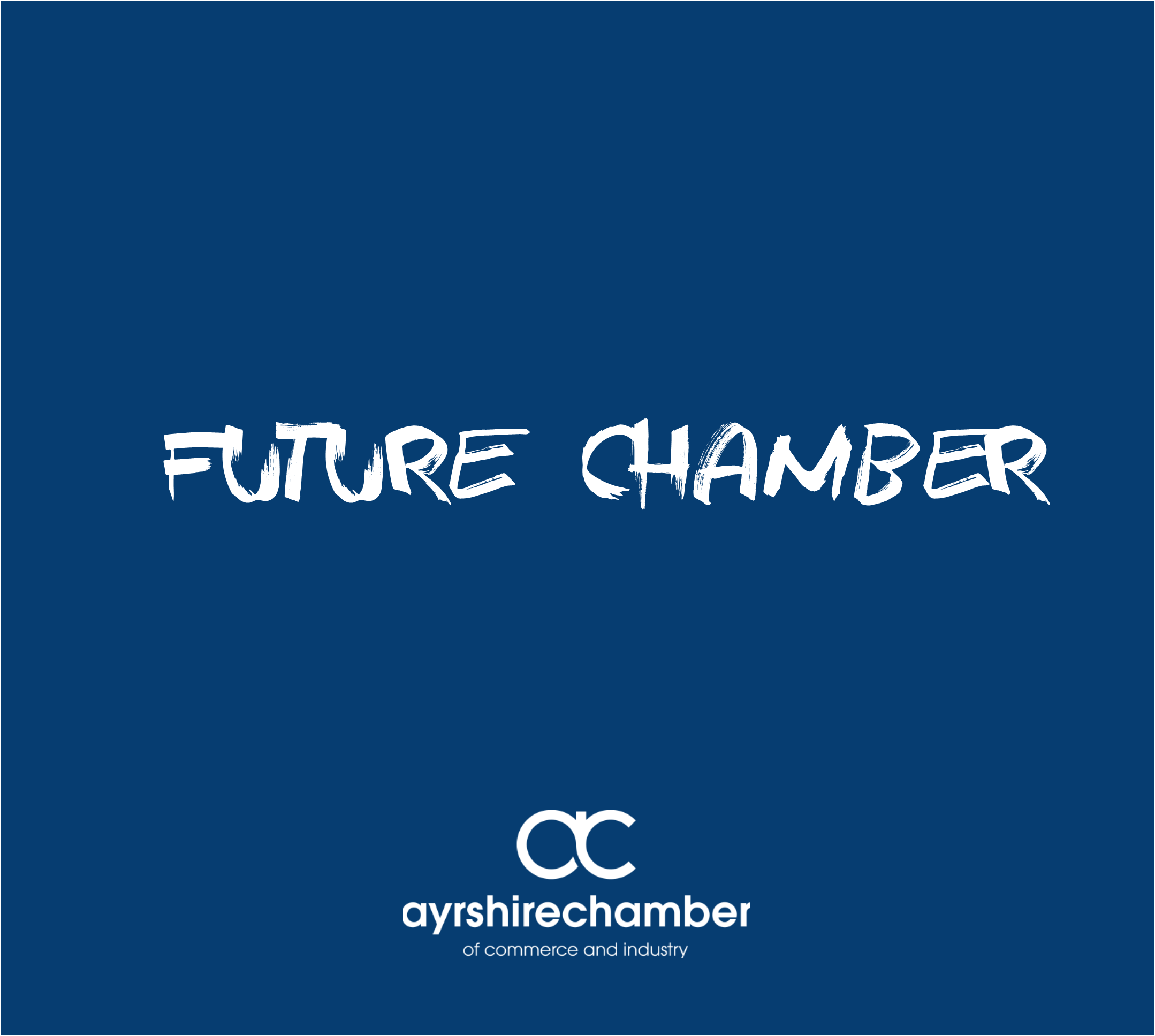 MEMBERS OF THE FUTURE CHAMBER