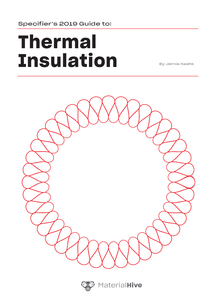 Thermal_Insulation_Guide_2019-1.jpg