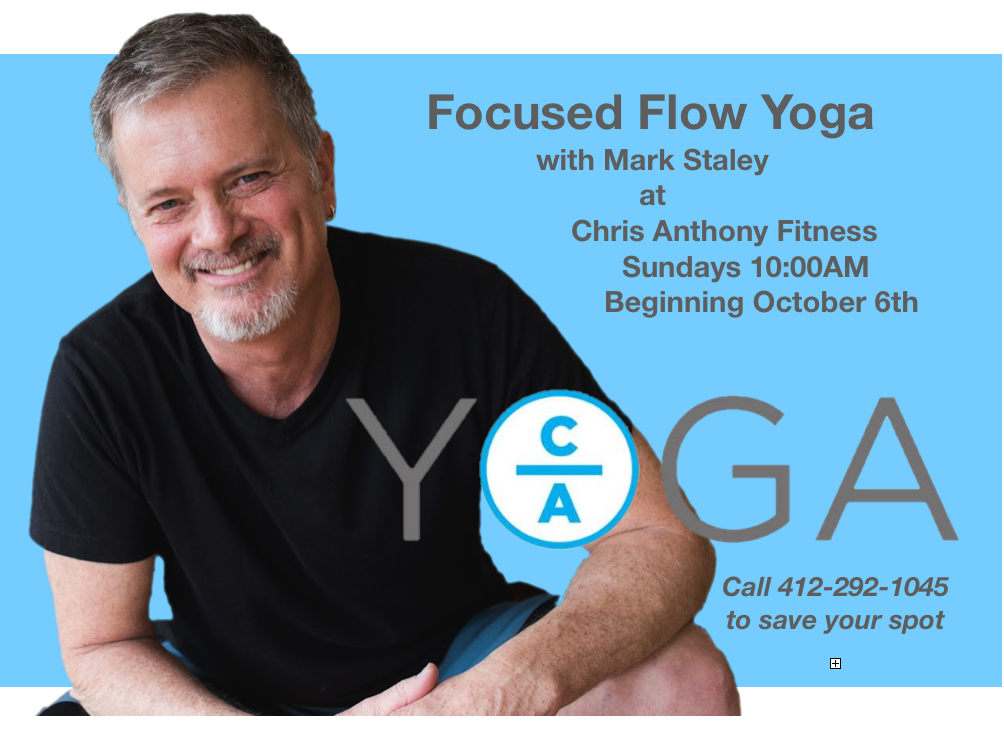 CAYoga FLyer.png