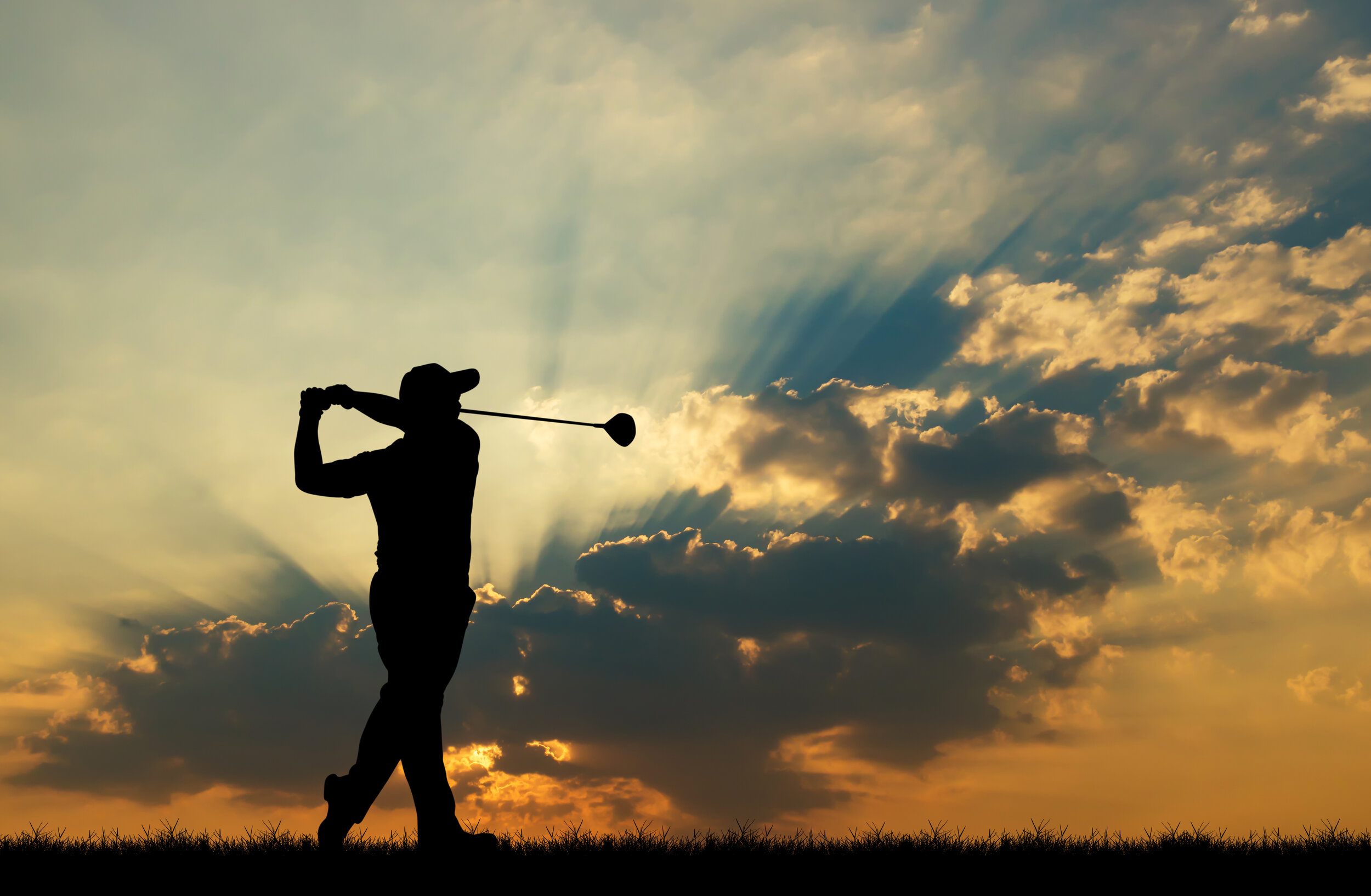 Yoga for golfers - Both Private and group classes available starting in November* Reduce Back Pain* Improve your swing* Deepen your focus