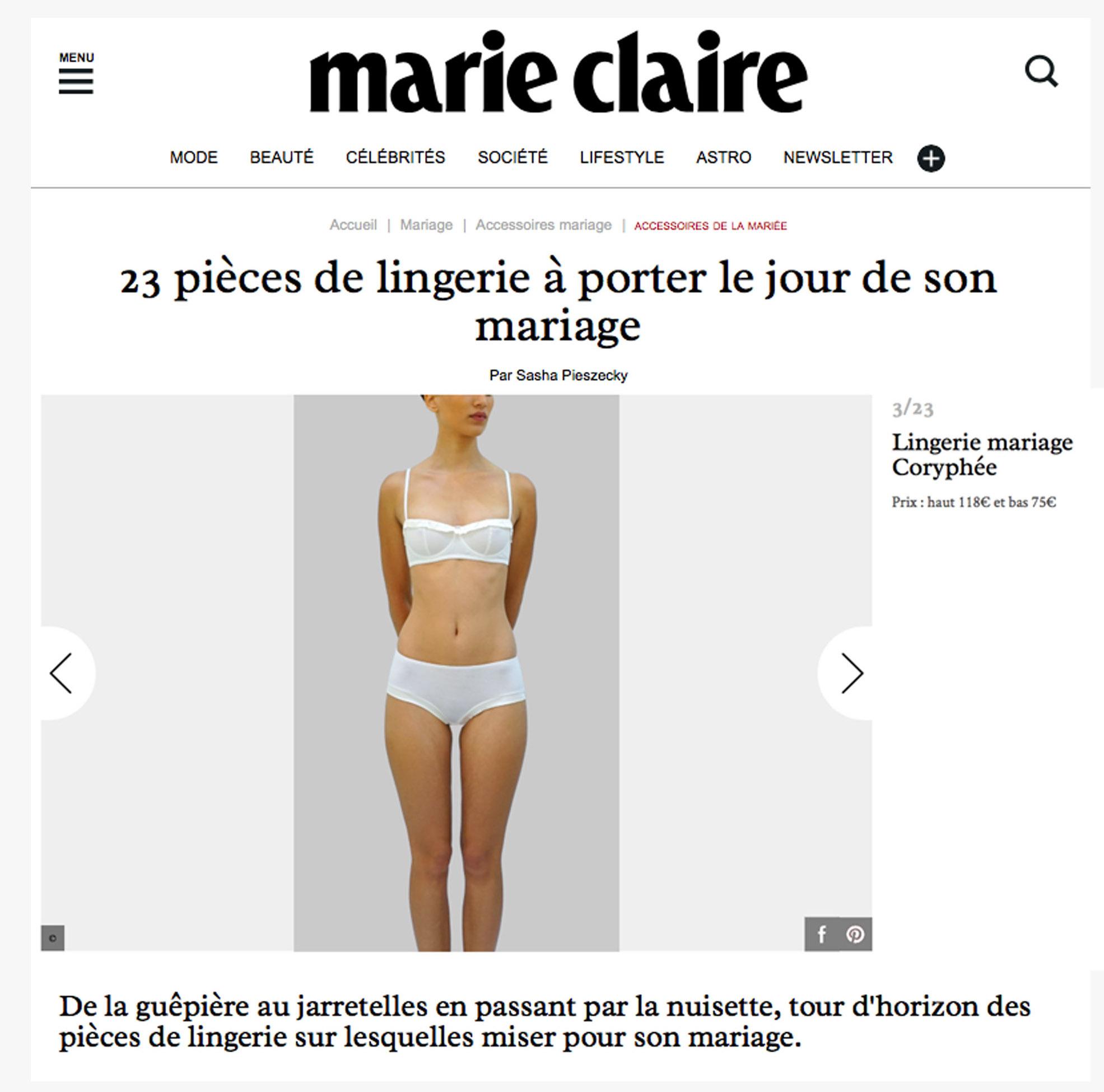 lingerie-mariage-coryphee-marie-claire-parution-presse-web.jpg