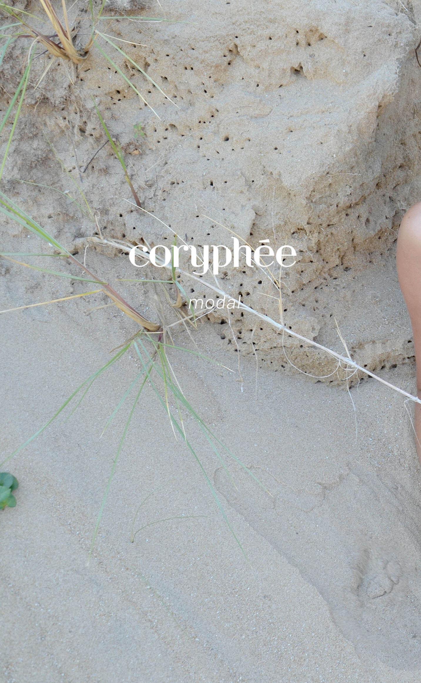 HESTIA FOULARD MARINE FACE part 1 modal.jpg