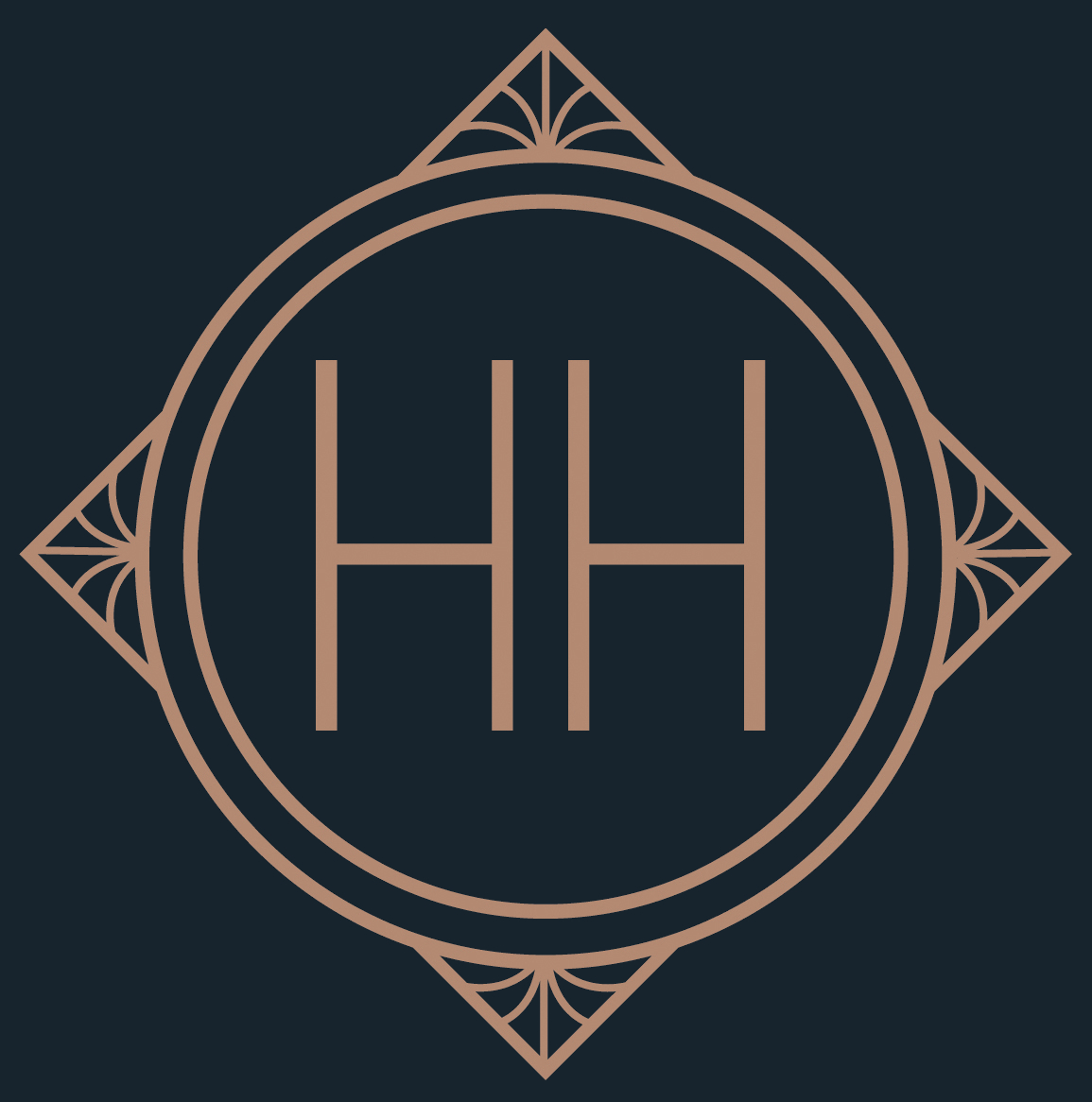 Handcrafted Horsebox -