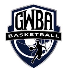 GWBA logo.png