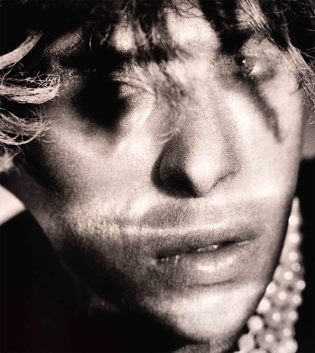Shroud #11 , 1988