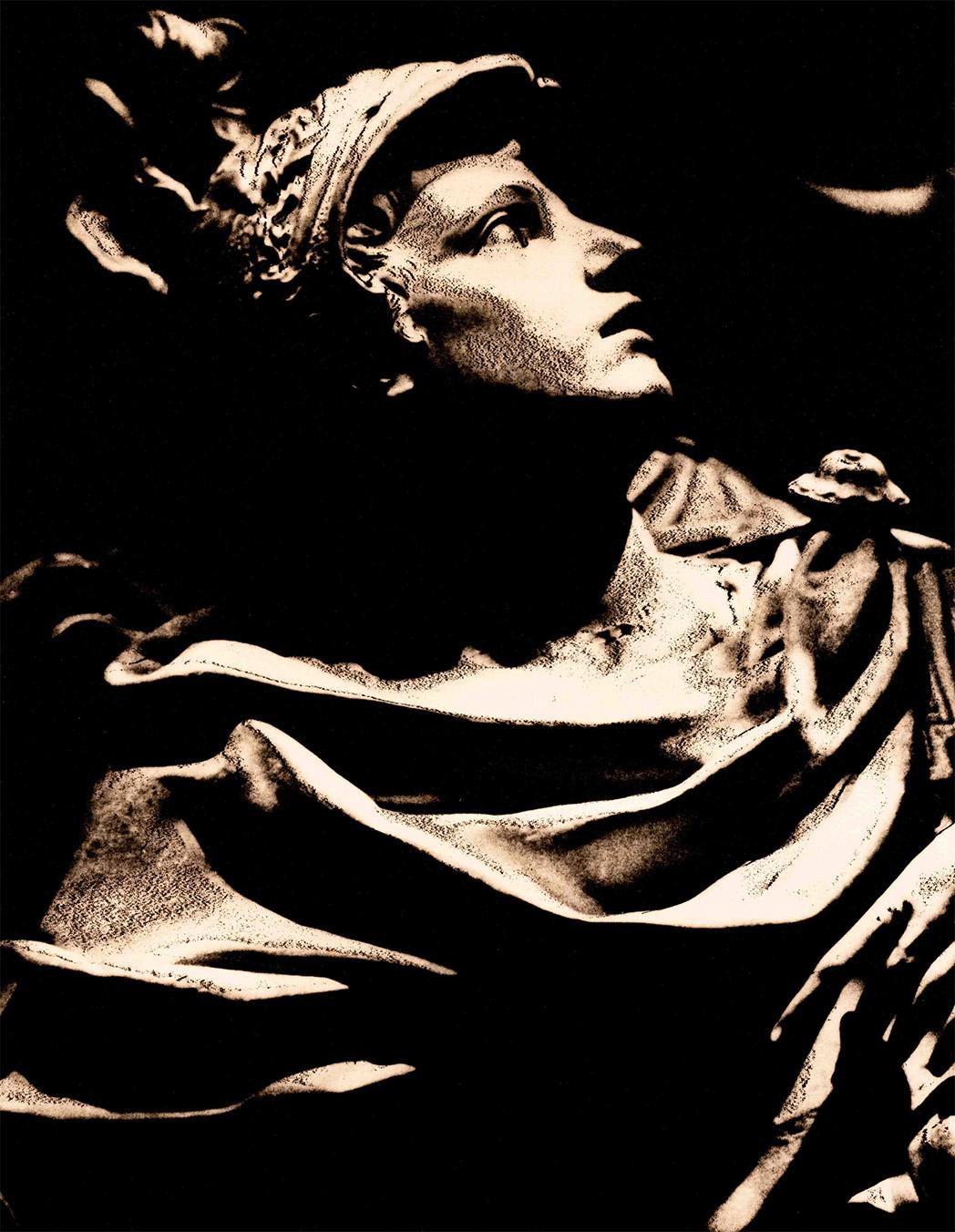 Aeneus , 1992
