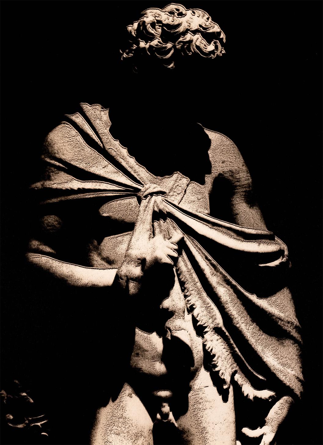 Hermes I , 1992