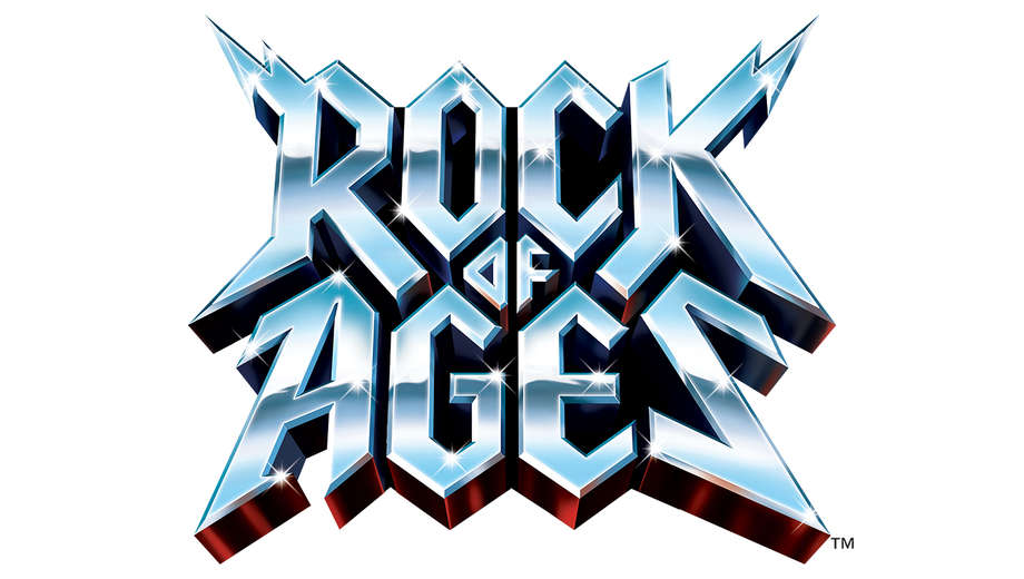 1523036513-Rock-of-Ages-tickets.jpg
