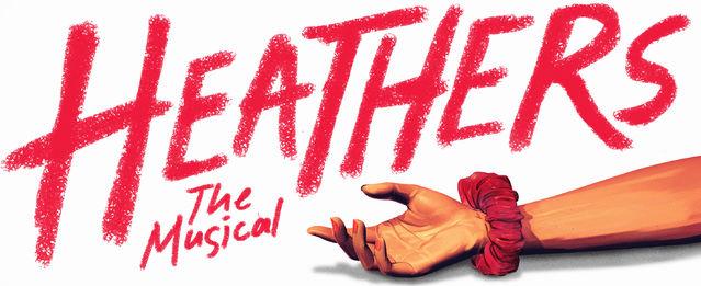 Heathers-logo-whand_rednails-white-background.jpg