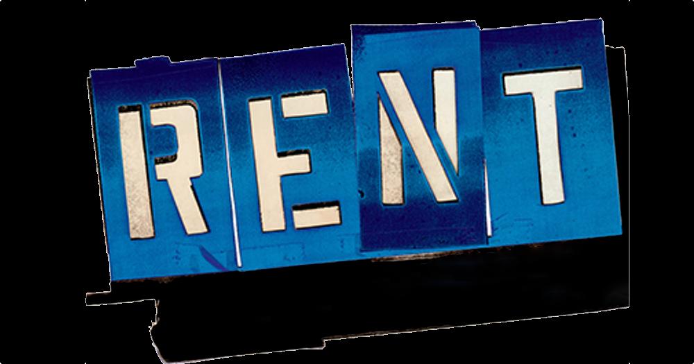 Rent-Logo-1000-x-500.png
