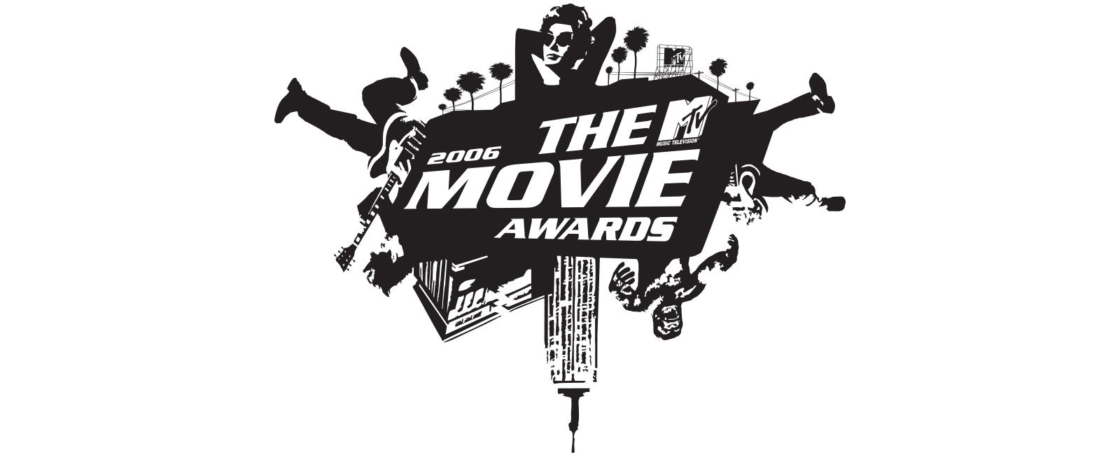MTV_Logo_b.png