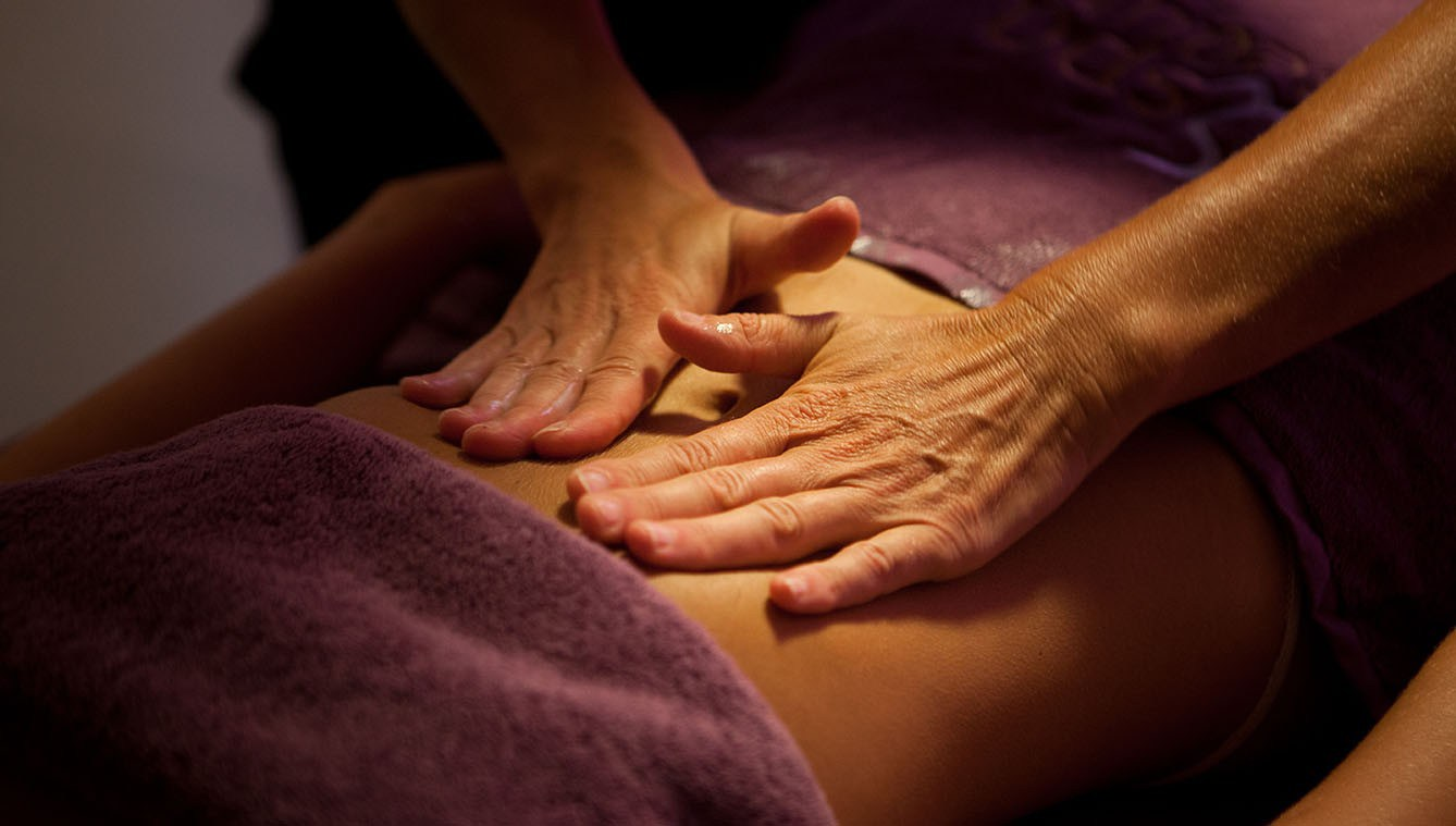 Cost* - 1.15h Massage: £45 - £701.5h Massage: £50 - £802h Massage: £60 - £100Longer sessions are possible on request