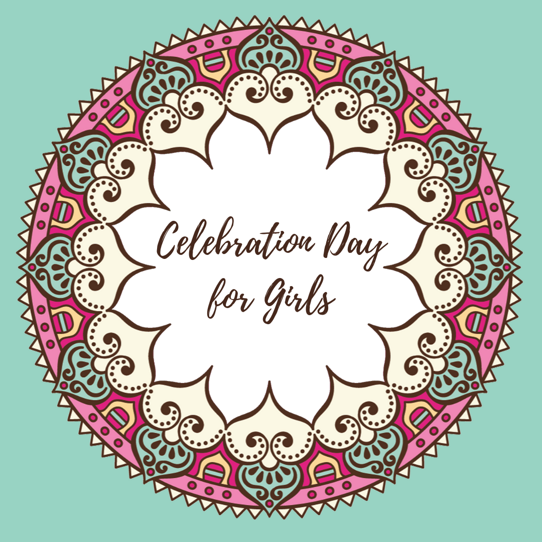 May in Totnes - Join us for the only Celebration Day in beautiful Devon.Inquire about future dates!24/25. May 2019 Totnes