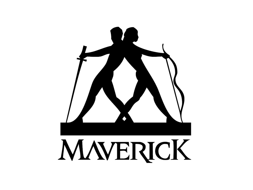 Maverick Music