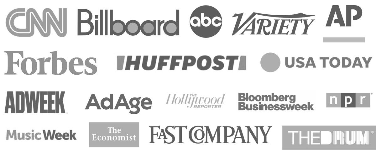 brands2.jpg