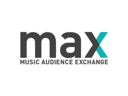 Music Audience Exchange