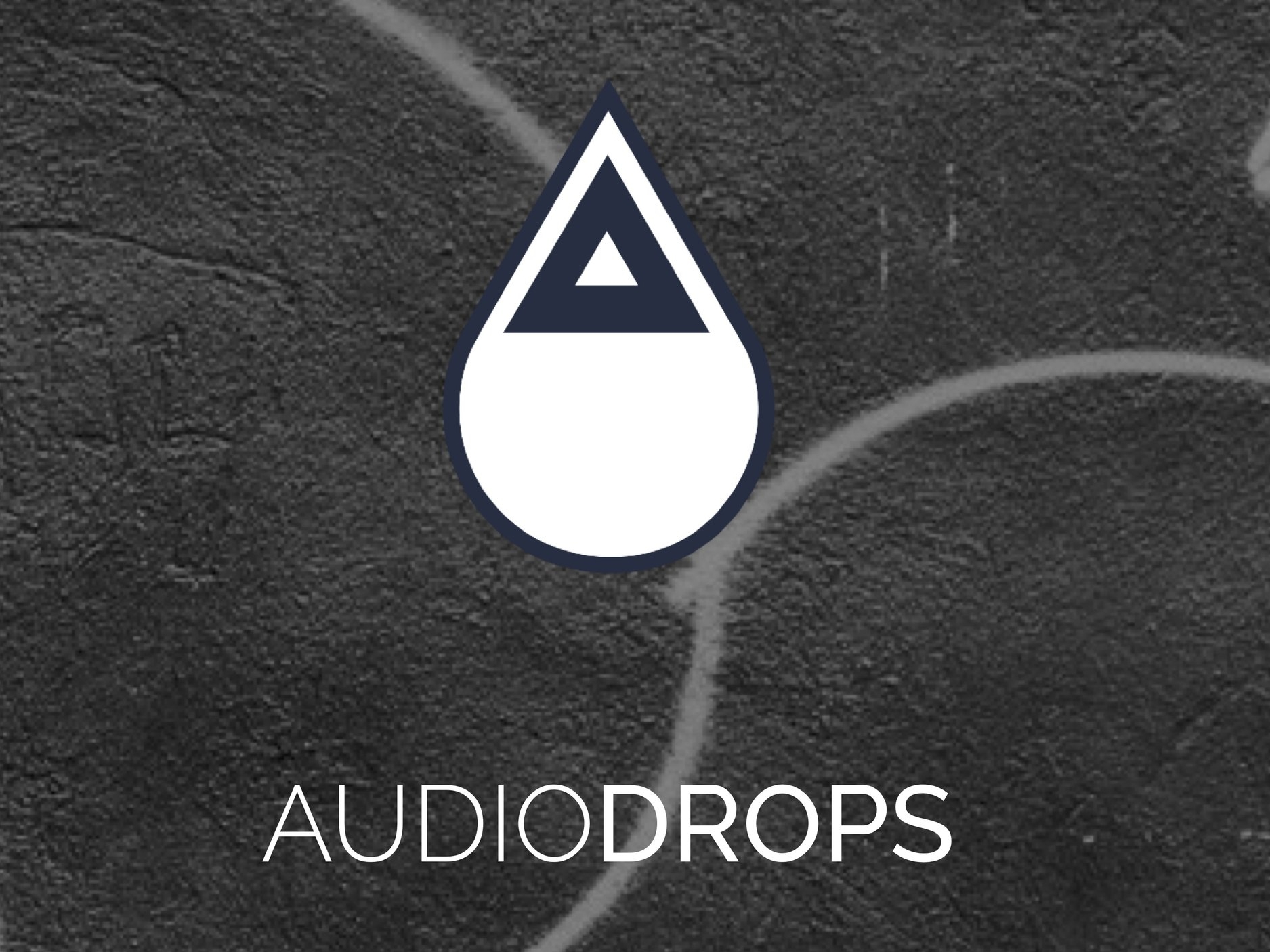 Audio Drops