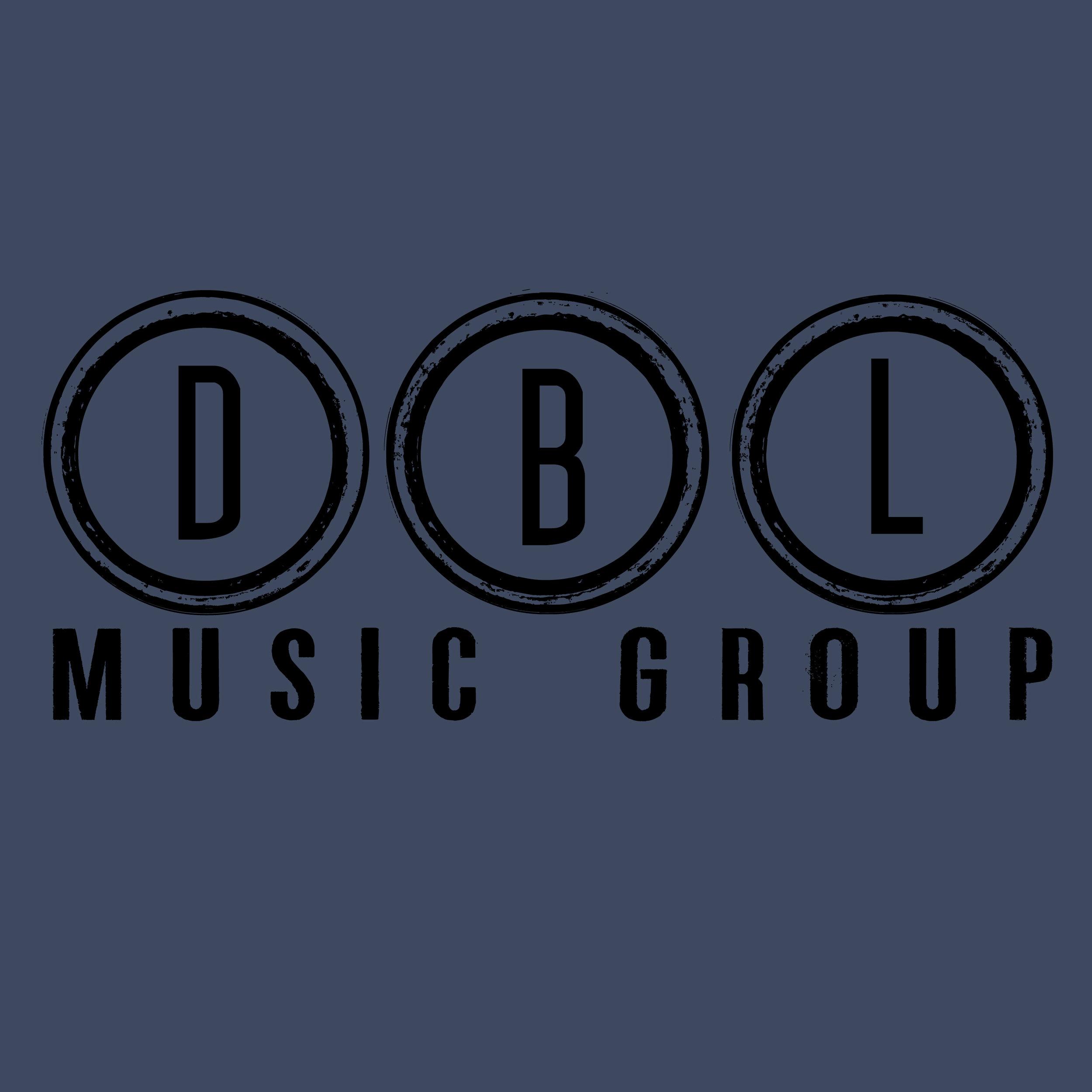 DBL MUSIC GROUP
