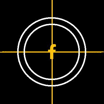 0.0-home-follow-facebook@2x.png
