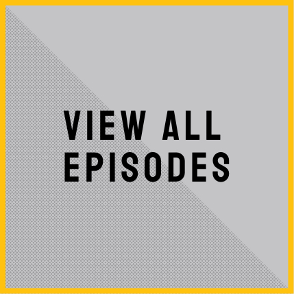 0.0-home-all-episodes@2x.jpg