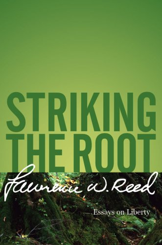 Striking the Root