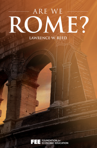Are-We-Rome-front_large.png
