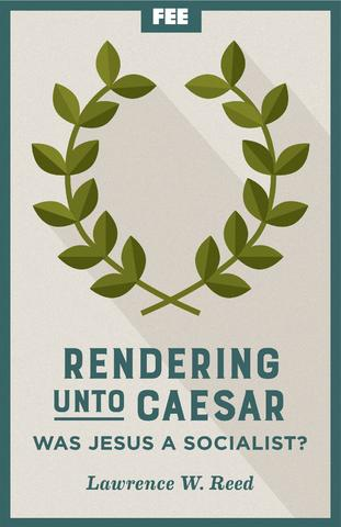 shopify_book_covers_Rendering_Unto_Caesar_large.jpg