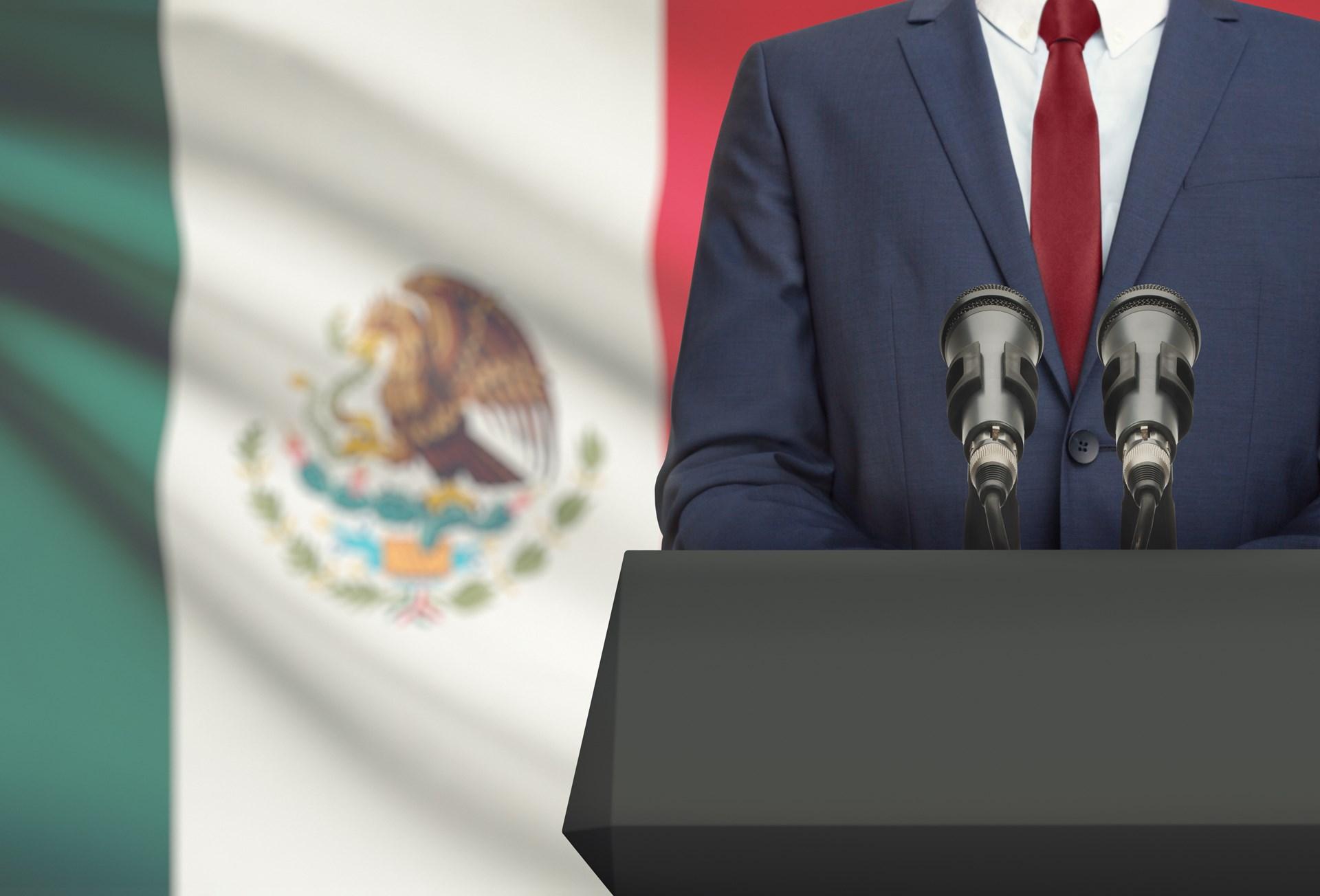 mexico_politician.jpg