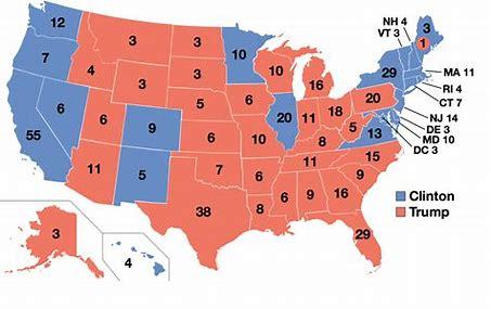 map electoral.jpg