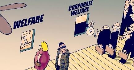 CorporateWelfarevsSocialWelfare.jpg