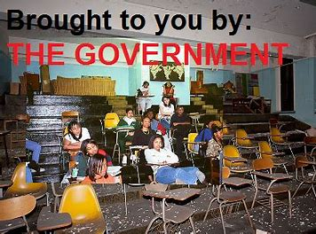 Government school.jpg