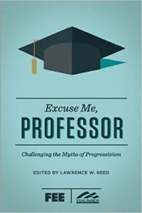 Excuse-Me-Professor-e1442864727952.jpg