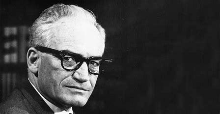 Goldwater.jpg