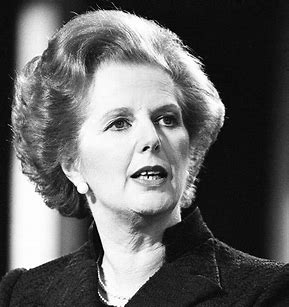 Thatcher 2.jpg