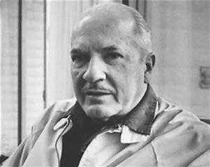 Heinlein.jpg