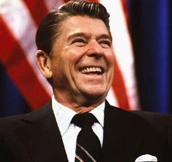 Reagan 2.jpg