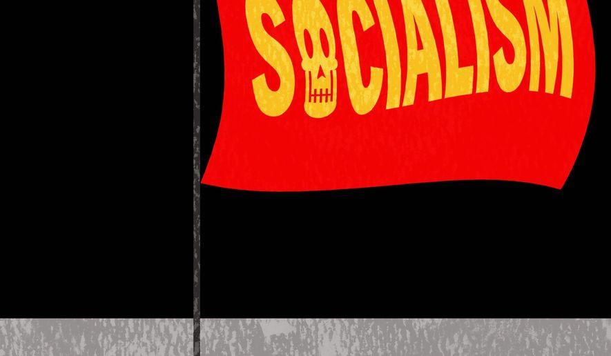 socialism 2.jpg
