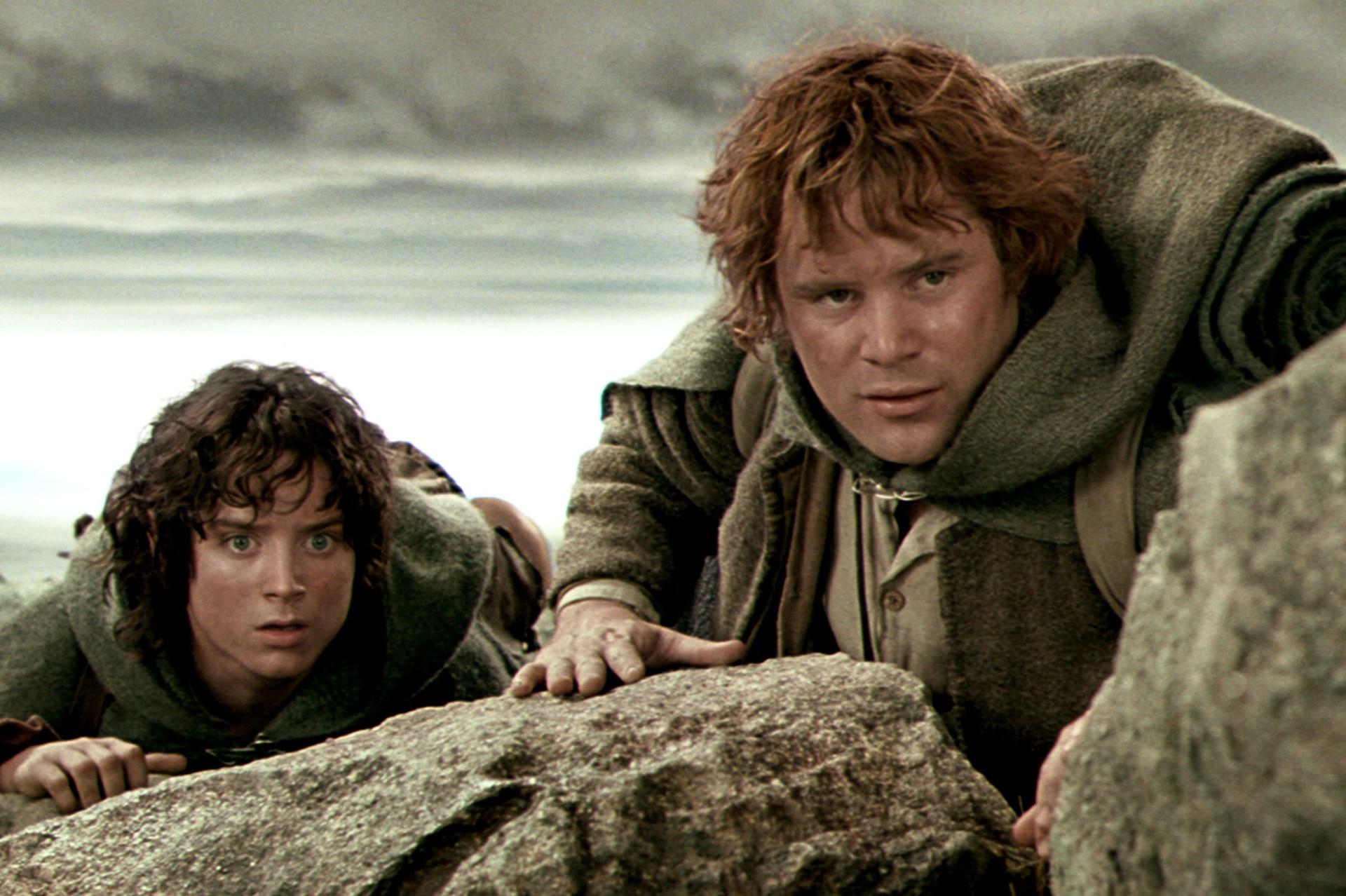 Frodo.jpg