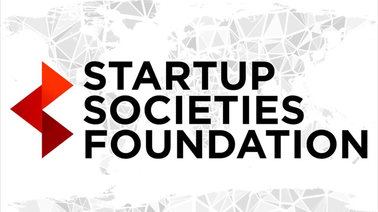 Startup Societies.jpg