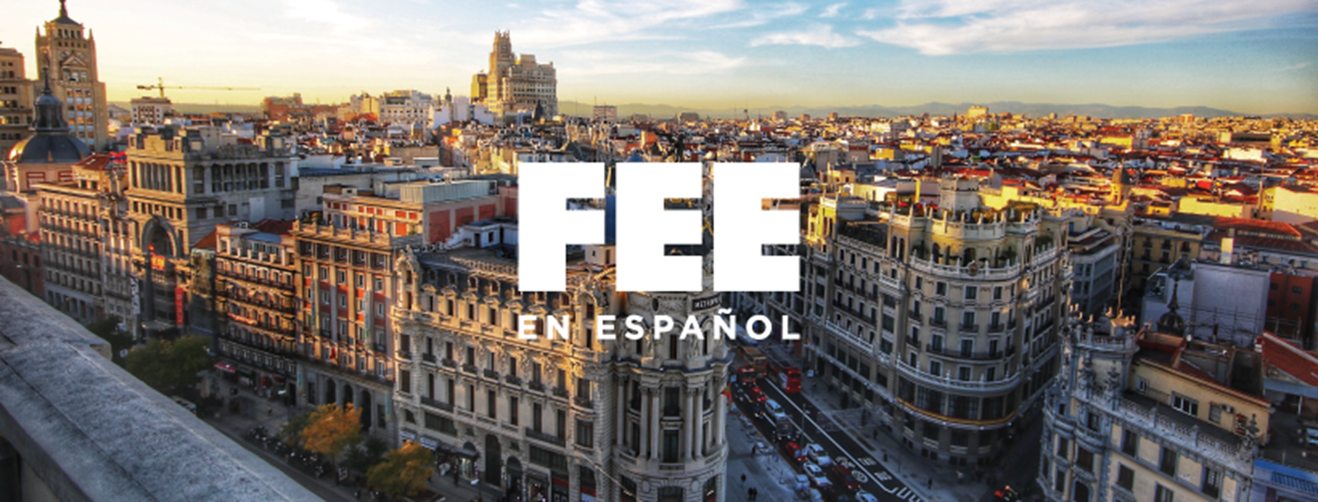 fee-espanol-coverphoto.png