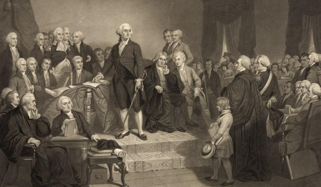 george-washington-inaugural-address.jpg